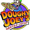 Doughy Joeys.jpg