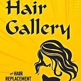 Hair Gallery.jfif