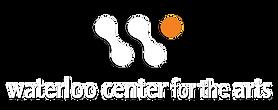 wca_logo_web-1.png