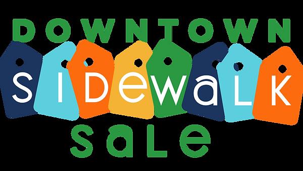 sidewalk sale logo.png