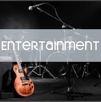 Entertainment.png