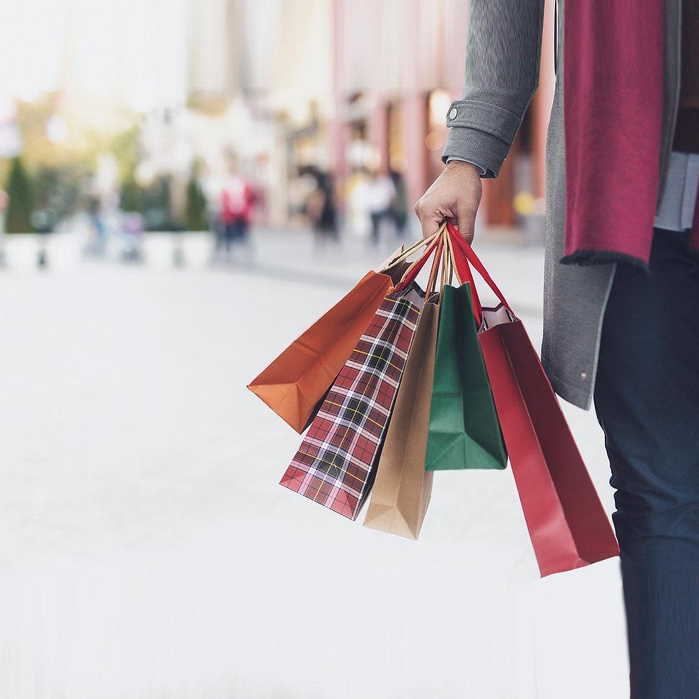 hero-holiday-shopping.jpg