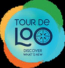 TourDeLoo-4C.png