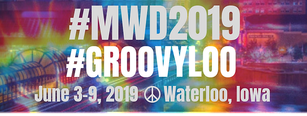 #MWD2019.png