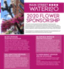 2020 Flower Sponsorship Levels.png
