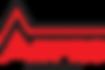Aspro logo.png