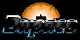 DUP_3DlogoCorp_CMYK (1).png