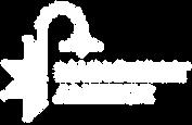 MSA-MSI-logos_white.png