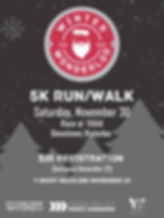 Winter Wonderloo 5K Run_Walk-2.jpg