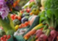 ssi_farmers_market.jpg