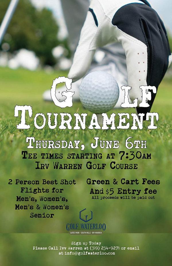 golf tournament.jpg