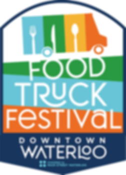 009_MSW_Food Truck Festival_Final.png