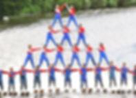 Waterhawks-Ski-Team.jpg
