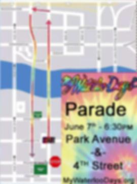 ParadeMap.jpg