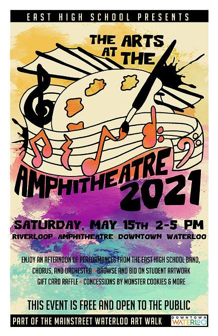 2021 Arts at the Amphitheatre Poster.jpg