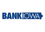 bank_iowa_Update.png