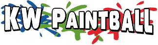 kw-paintball-logo-compressed.png