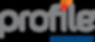 profile-logo-full-color.png