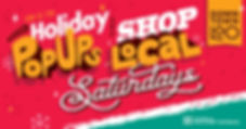 MSW-ShopLocal2019-FB-Event_Cover - no da