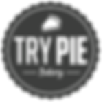 Try Pie.png