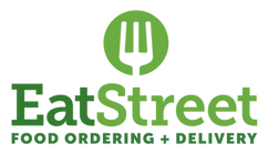 eatstreet-logo-tagline-stacked-transpare