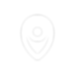 noun_Location_1570894 (1).png