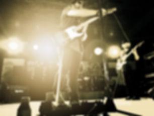 Evan Stock Band.jpg