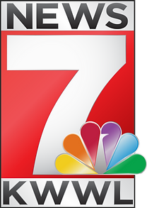 KWWL Logo Master with News.png