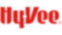 hy-vee-inc-logo-vector.png
