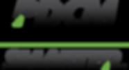 PDCM Smarter Logo Vertical.png