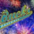 Bucks Fireworks.jpg
