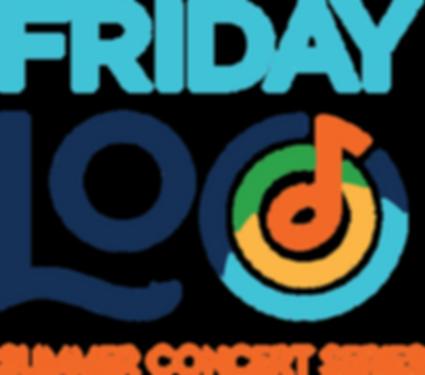 FridayLoo-4C.png