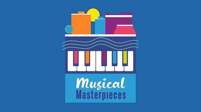 musicalmasterpieces-06.jpg