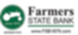 Farmers-State-Bank.png