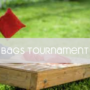 Bags Tournament.png