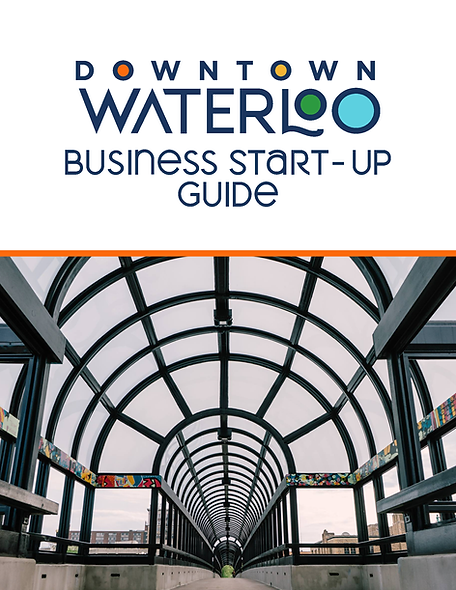 019_MSW_Startup Guide_Page_1.png