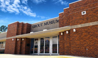 grout-exterior-th copy.jpg
