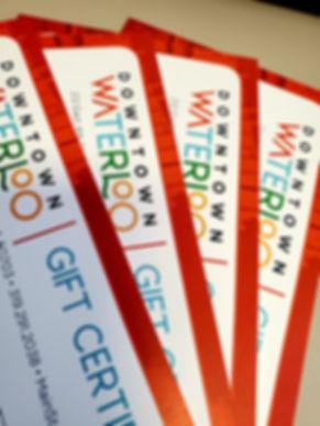 4 Gift Certificates.jpg