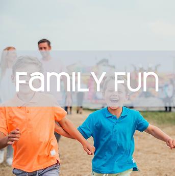 Family Fun.png