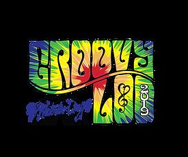 Groovyloo logo.png