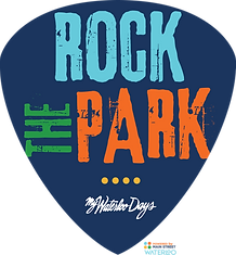 002_MSW_Rock The Park_Final - no backgro