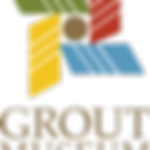 grout-logo.png