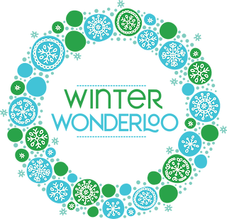 Winterloo-Small-4C.png