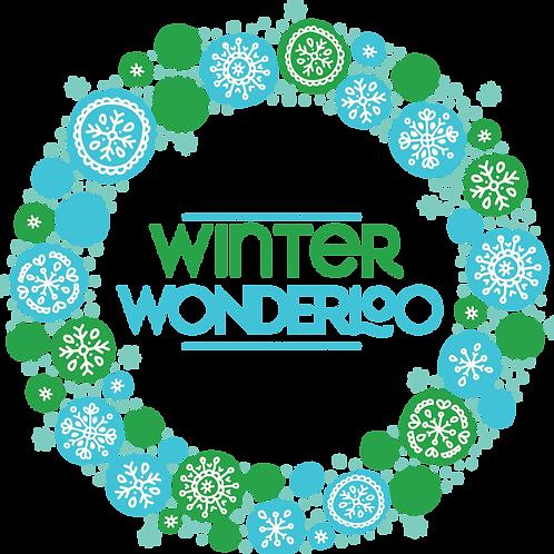 Winter WonderLoo Presenting Sponsor