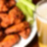 beer-pairings-feature-680.jpg