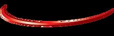 Mudd-Logo-01-e1606848976476.png
