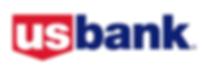 logo-usbank.png