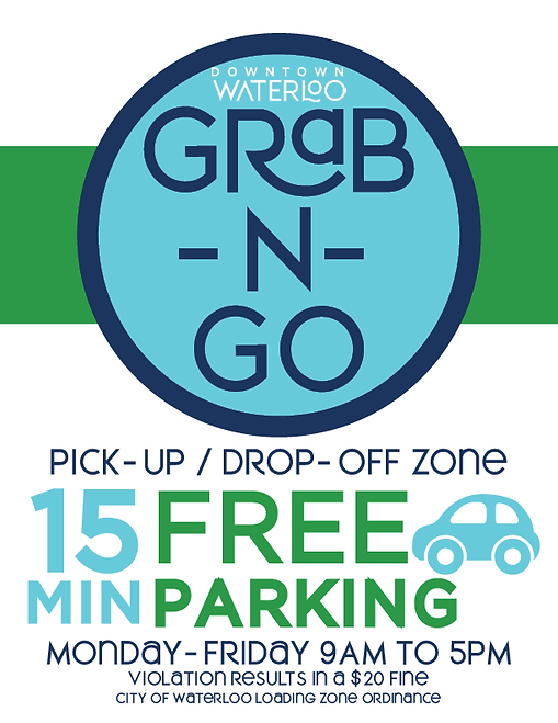 018_MSW_Grab n Go Sign - Updated.png