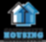 c00000082575_logo.png