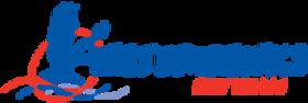 Waterhawks-logo200x63px.png